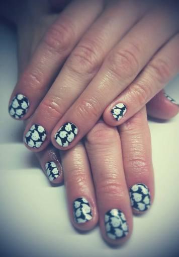 manicure16