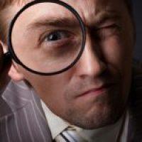 Что такое независимый технический надзор?