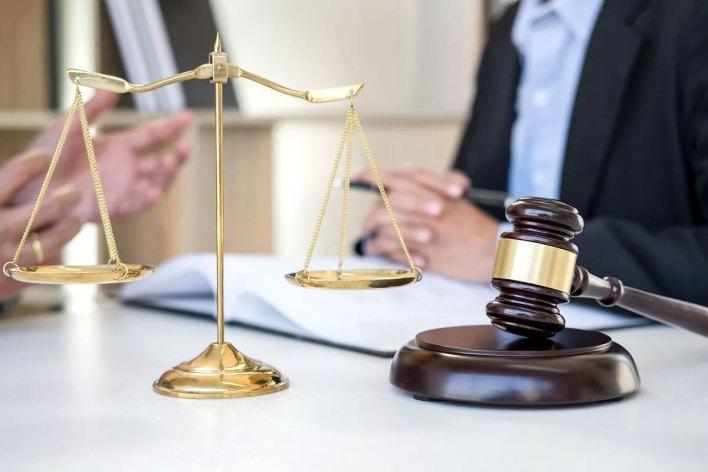 Особенности назначения судебной экспертизы