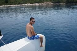 Swim Spot 2