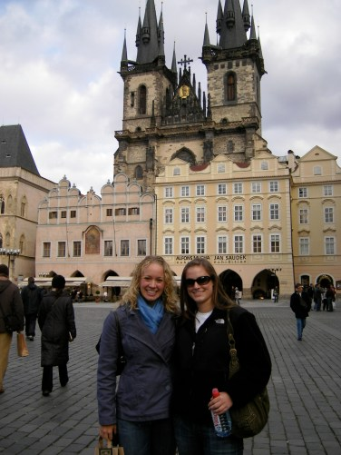 old-town-square-19