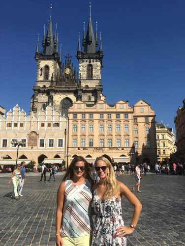 old-town-square-9