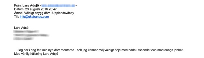 Lars_Adsjo