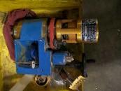 Precise Spindle Repair