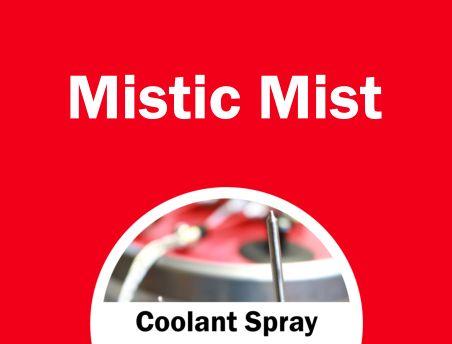 mistic-mist