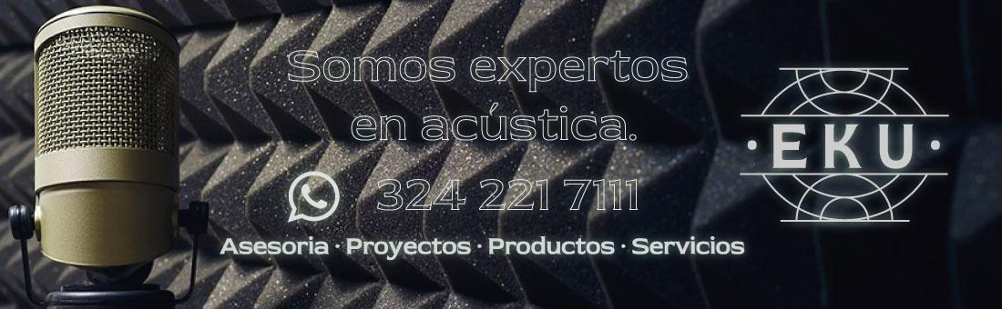 Banner1-1100x340