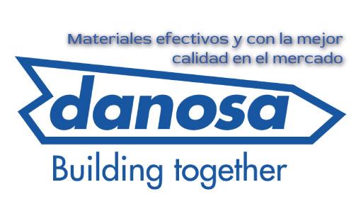 Danosa-Banner-510x312