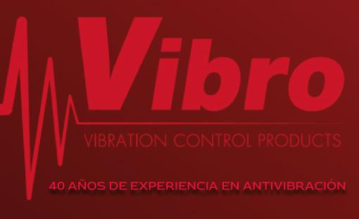 Vibro-Banner-510x312