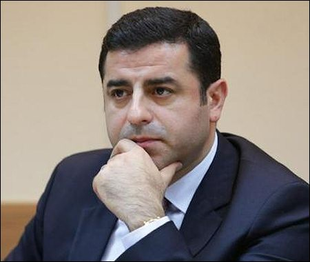 Image result for Selahattin Demirtas, photos