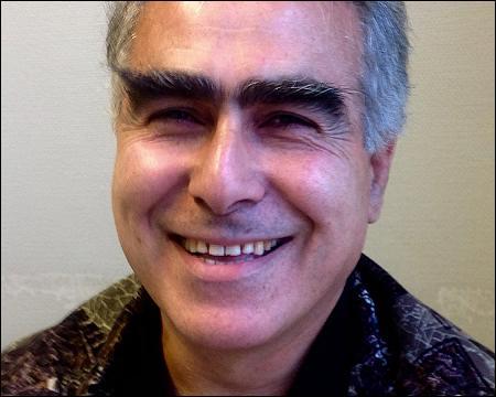Huseyin Baybasin, Rotterdam prison