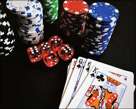 Online Internet mrbetapp.com casino Malaysia Casino