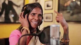 এবার বাংলাদেশে আসছেন রানু মন্ডল