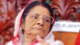 রওশন এরশাদ বিরোধীদলীয় নেতা, কাদের চেয়ারম্যান : রাঙ্গা