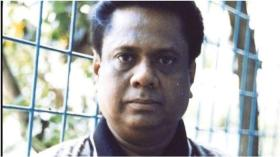 মারা গেলেন অভিনেতা সাদেক বাচ্চু