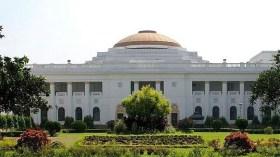 পশ্চিমবঙ্গে মুসলিম বিধায়কের সংখ্যা আরও বাড়ল