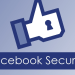 Facebook Account Security Tips 2017, 9 Ways How To Secure Facebook Account From Hackers 99.9 %