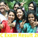 HSC Exam Result 2017 Education Board Bangladesh
