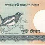 Check Today Bangladeshi Taka Rate – Date 15/20/2017