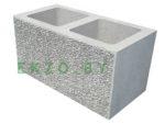 blok_dekorativniy_1_beton_ekzo.by_