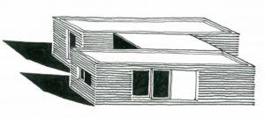 modulniy-dom-2m-n-1