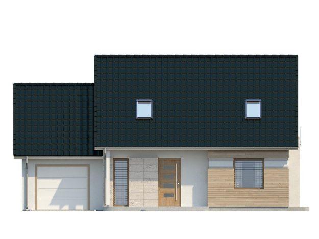 z114-fasad2