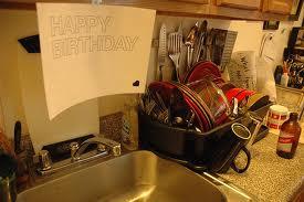 Mi cumpleaños (2010)