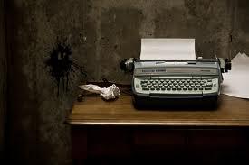 Razones para escribir