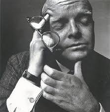 Truman Capote para The Paris Reviews Interviews