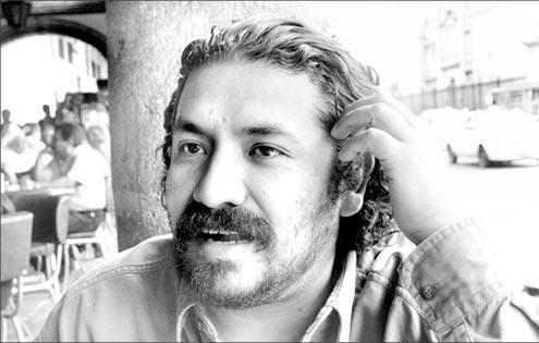 Tres películas infames que vi cuando era niño – Gustavo Ogarrio