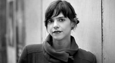 Papeles falsos – Valeria Luiselli