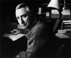 El grado cero de la escritura – Roland Barthes