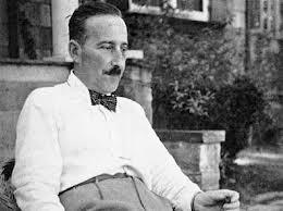 Momentos estelares de la Humanidad – Stefan Zweig