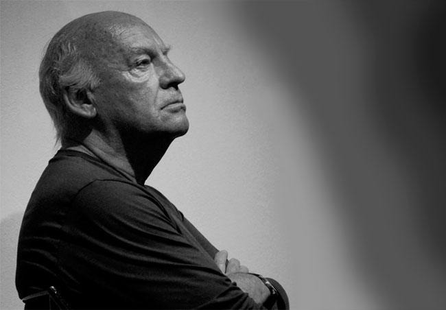 Días y noches de amor y guerra – Eduardo Galeano