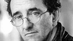 Putas asesinas – Roberto Bolaño