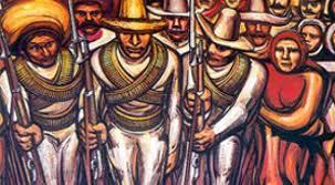 Cómo hablamos en México – Ricardo de Alcázar