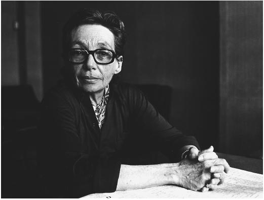 Hiroshima mon amour – Marguerite Duras