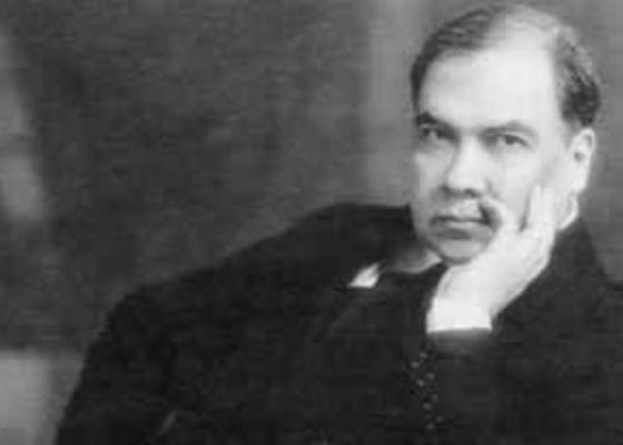Cantos de vida y esperanza – Rubén Darío (el modernismo)