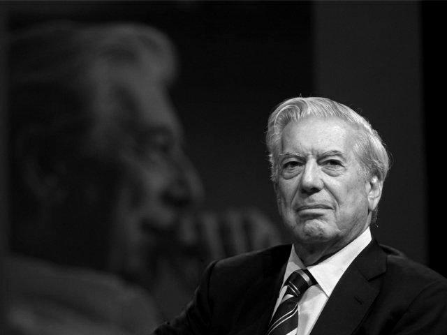 Cartas a un joven novelista – Mario Vargas Llosa
