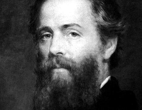 Bartleby, el escribiente – Herman Melville