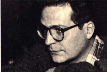 El derecho al juego: Lecturas y evocaciones de José Joaquín Blanco – José Mariano Leyva y Sergio Téllez-Pon