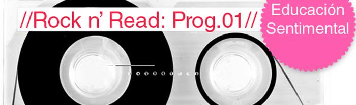 Rock n Read Prog01 banner