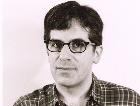 Contra la originalidad – Jonathan Lethem