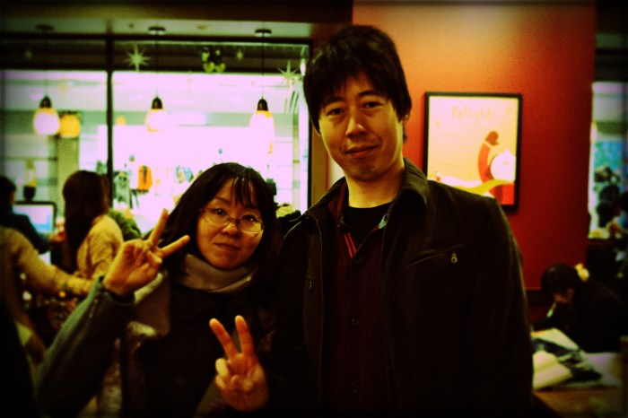 people hiroshima
