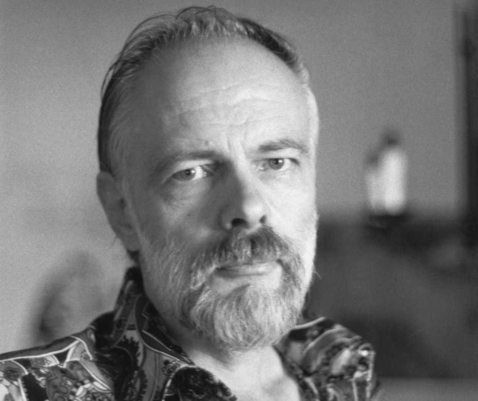 Cuentos completos III – Philip K. Dick