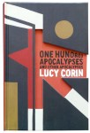 lucy corin