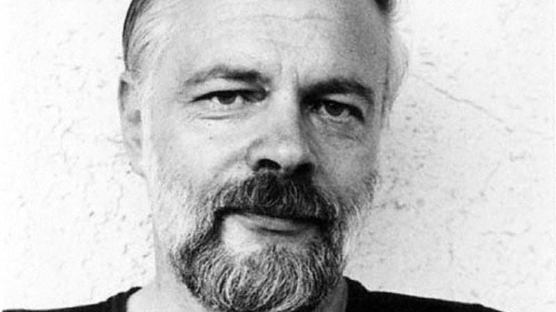 El último experto – Philip K. Dick