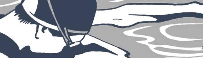 sueño murakami