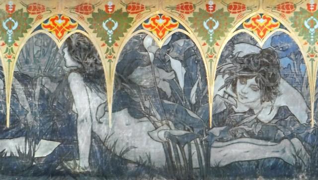 Alfons_Mucha_(Paris_1900,_musée_du_Petit_Palais)_(14338412749)