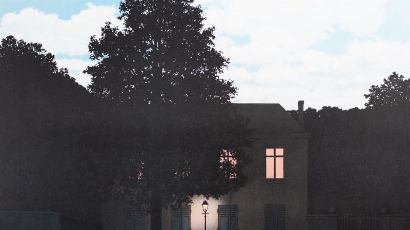 Magritte: sus citas