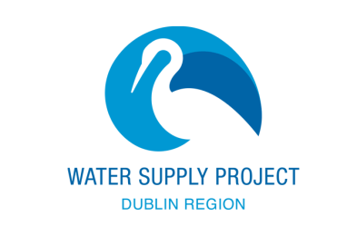 Environmental water supply project